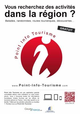 affiche_point-info-tourisme.jpg