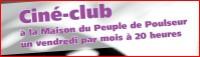 ciné-club.jpg