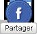 facebookpartage.png