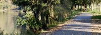 Wandelen in Comblain