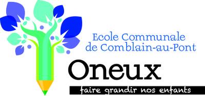 oneux_logo_hr.jpg