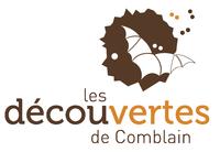 De 'ontdekkingen van Comblain'