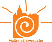 Wallonie WE Bienvenue
